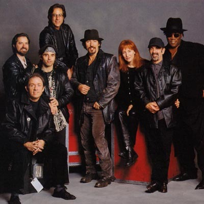bruce-springsteen-and-e-street-band[1]
