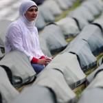 Srebrenica: condannato lo Stato Olandese per almeno 3 vittime, prosegue il processo