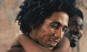Ecco &quot;Marley&quot;: bel film sul cantante-vate Bob Marley