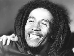 &quot;Marley&quot;, uno spaccato lodevole della vita del re del reggae: Bob Marley