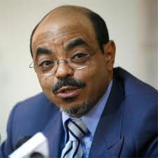 Etiopia: primo ministro Zenawi stroncato da infezione improvvisa, era malato da tempo