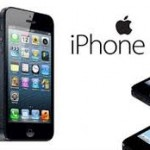 Apple: tutto pronto per lancio iPhone 5S, a New York persone in fila davanti agli Apple  Store