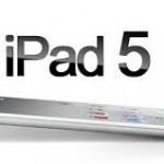 IPad 5: count down per la presentazione, molto simile all'iPad Mini