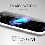 Samsung risponde per le rime alla Apple: arriva il Galaxy S5, potente come un pc