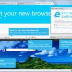 Internet Explorer 11 disponibile anche per Windows 7: browser molto veloce