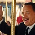 """Saving Mr. Banks"" sta per arrivare nei cinema: Tom Hanks ed Emma Thompson superlativi"
