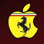 Apple e Ferrari si alleano: iOS in the car sulle vetture di Maranello