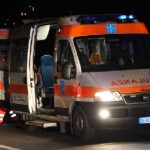 ambulanza3 400pixel