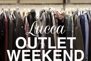 Lucca-Outlet-Weekend_prew-300x200
