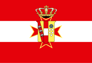 State_flag_simple_of_the_Grand_Duchy_of_Tuscany.svg