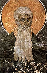 19 luglio Arsenius_the_Great