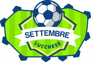 logo-settembre-lucchese