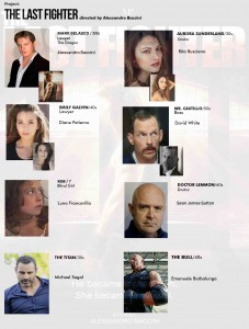 the_last_fighter_cast_01