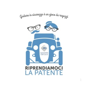 riprendiamocilapatente-logo