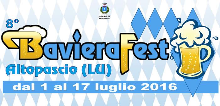 Bavierafest-Altopascio-2016.jpg