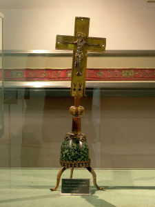 Lucca accadde oggi 7 giugno 1099 inizia l assedio a gerusalemme dei crociati finir in un - Bagno di sangue ...